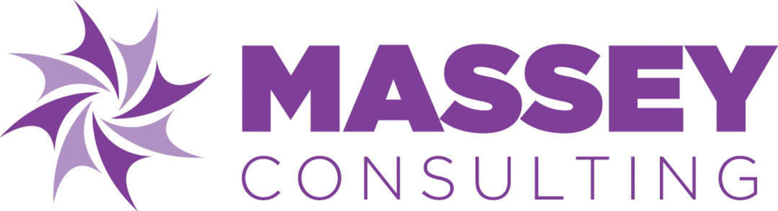 Massey Consulting logo