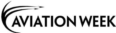 Aerospace and Defense Awards: Eight Program Leaders Honored by Aviation Week. (PRNewsFoto/Penton) (PRNewsFoto/PENTON)