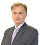 Seven Seas Water Names Claudio Baldovino President, South America
