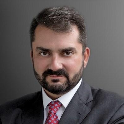 Scott Pinsonnault named Senior Managing Director in Ankura's Turnaround & Restructuring group.