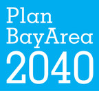 Plan Bay Area 2040 Open Houses This Week in San Mateo, Alameda and Marin Counties