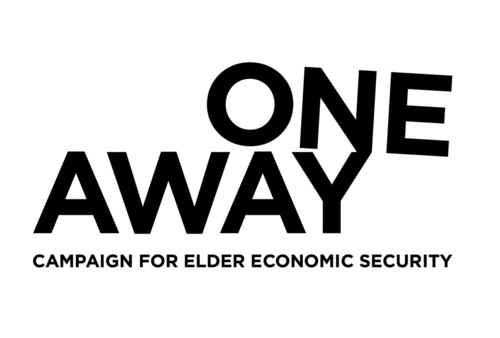 OneAway Campaign Urges Congress to Protect and Strengthen the Older Americans Act for Seniors in