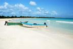 Punta Cana Named #1 Destination in the Caribbean in 2016 TripAdvisor Travelers' Choice Awards
