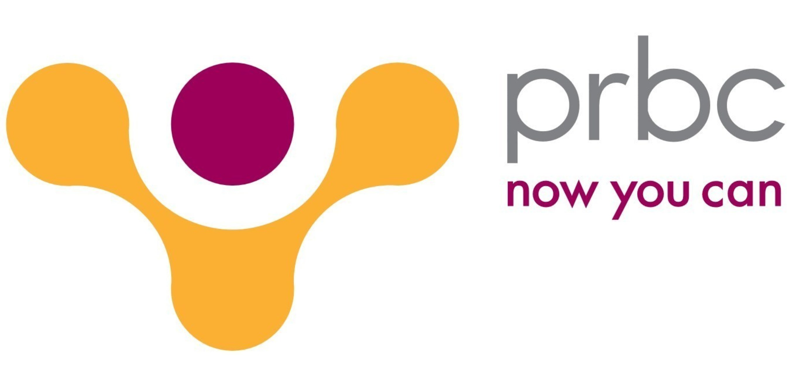PRBC.com Announces New Updates, Functionality on Website