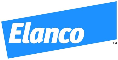 Elanco logo (PRNewsFoto/Eli Lilly and Company) (PRNewsFoto/Eli Lilly and Company)