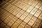 Ohio Precious Metals, LLC (dba OPM Metals) added to HKMEx Gold Good Delivery List.  (PRNewsFoto/Ohio Precious Metals, LLC)