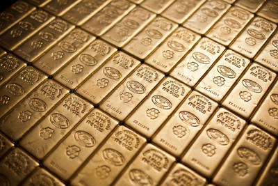 Ohio Precious Metals, LLC (dba OPM Metals) added to HKMEx Gold Good Delivery List