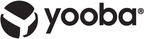 NCC Selects Yooba's iPad Publishing Platform as Sales Tool to Present its Property Developments