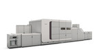 IWCO Direct has purchased the full-color cut-sheet digital inkjet Oce VarioPrint(R) i300 (formerly called the Niagara) from Canon Solutions America.
