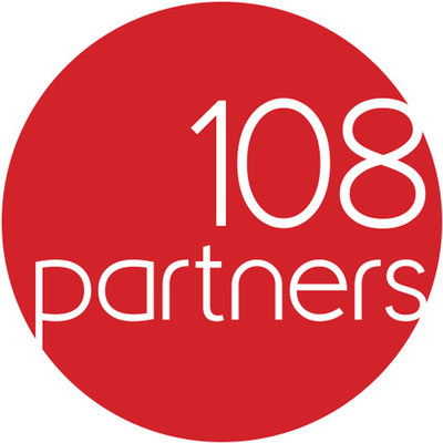 108 Partners, LLC is a Silicon Valley-based middle market business advisory firm that provides leadership and coaching services to CEOs, Boards of Directors and institutional investors.