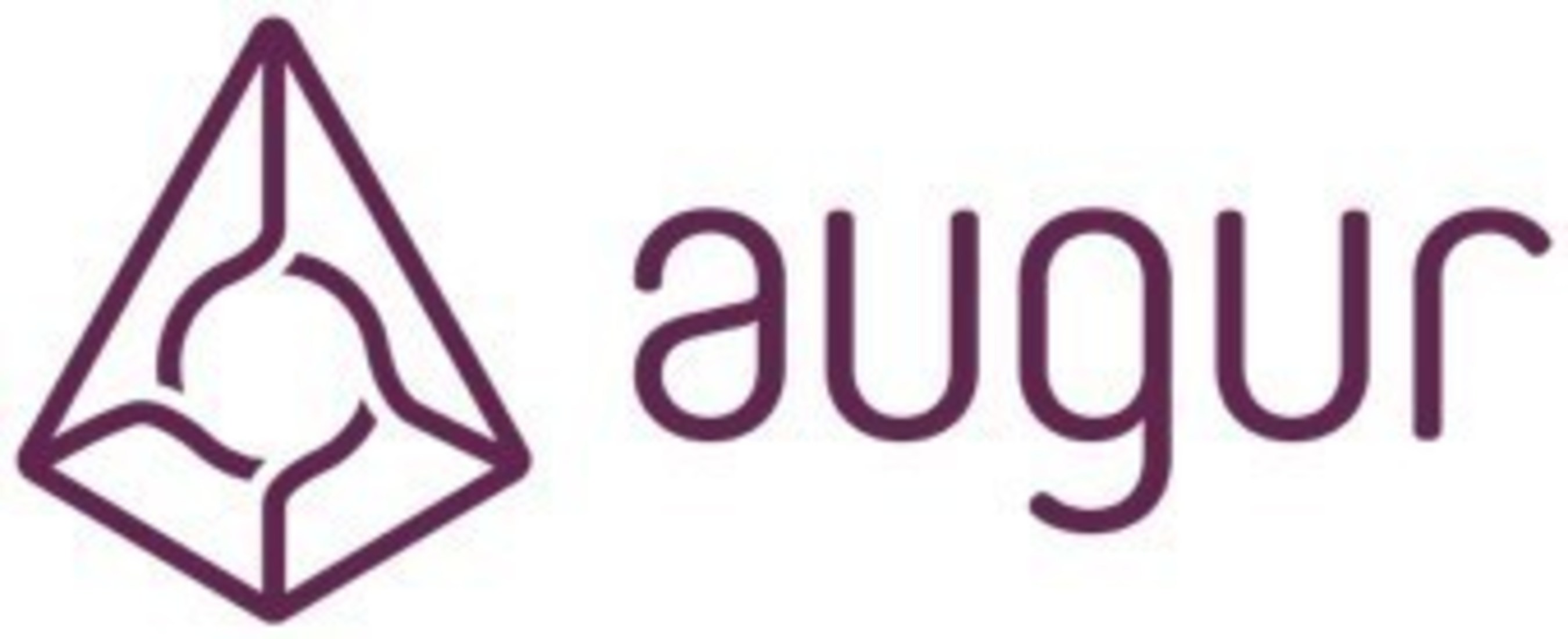 Decentralized Prediction Market Augur Raises More Than Oculus Rift in 3 Days of Crowdfunding