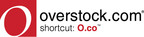 Overstock.com Shareholders Elect Allison H. Abraham, Samuel A. Mitchell, and Stormy Simon to the Board