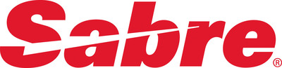 Sabre logo. (PRNewsFoto/Sabre)