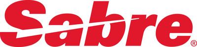 Sabre logo. (PRNewsFoto/Sabre) (PRNewsFoto/SABRE) (PRNewsFoto/SABRE)