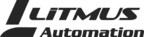 Litmus Automation Hires IIoT Expert, David Sidhu, as VP Customer Success