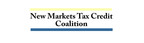New Markets Tax Credit Coalition Commends Extension of New Markets Tax Credit in American Taxpayer Relief Act
