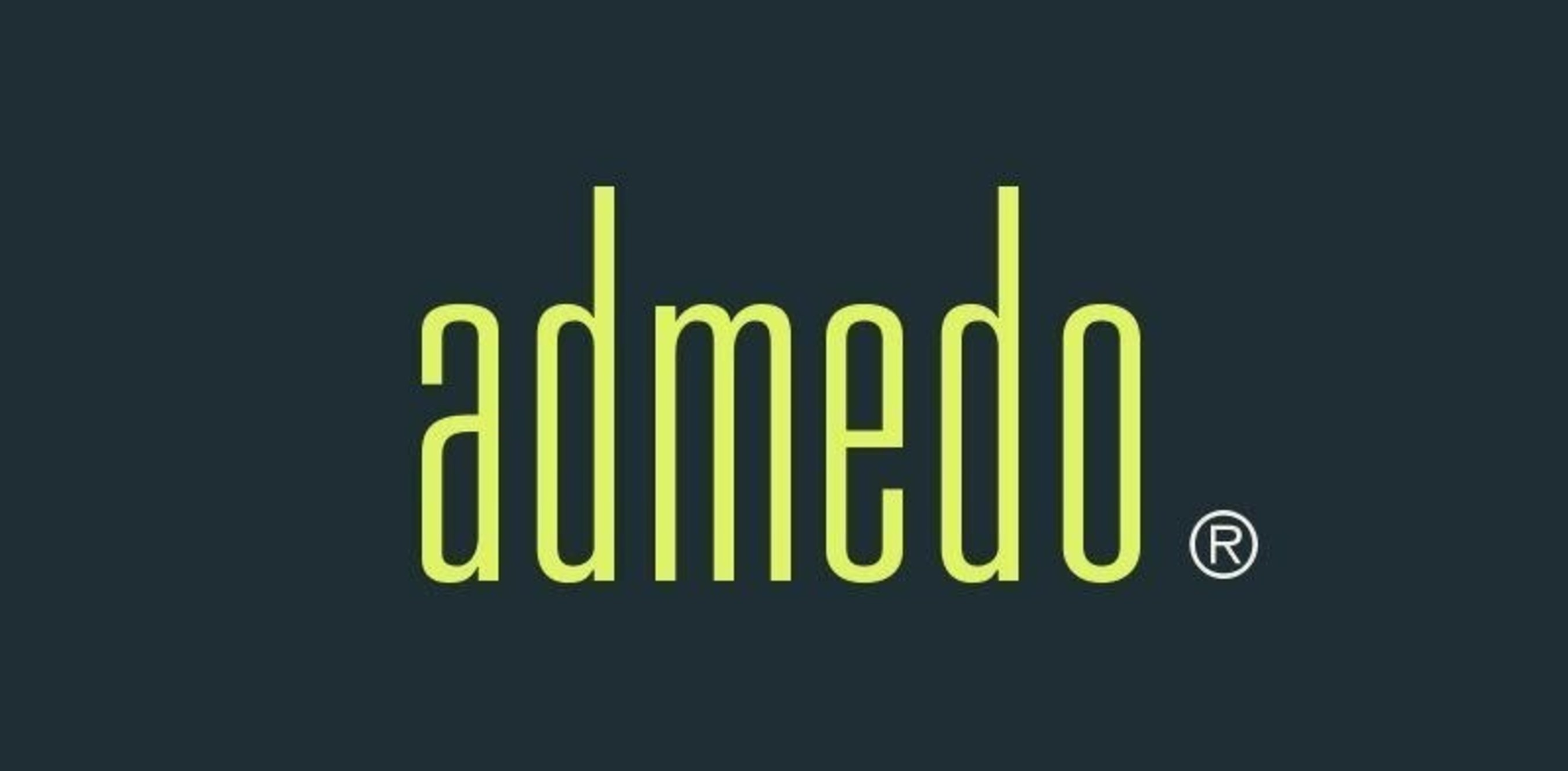 Admedo Launches Oracle Marketing AppCloud Application to Offer Programmatic Advertising Platform