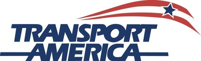Transport America gives the final say on safety to its drivers, aided by the Lytx DriveCam video telematics safety program.