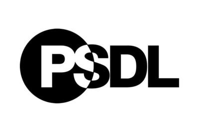 http://www.prnewswire.com/news-releases/pablo-soria-de-lachica---describe-los-planes-presupuestarios-mexicanos-para-el-2017-588508301.html
