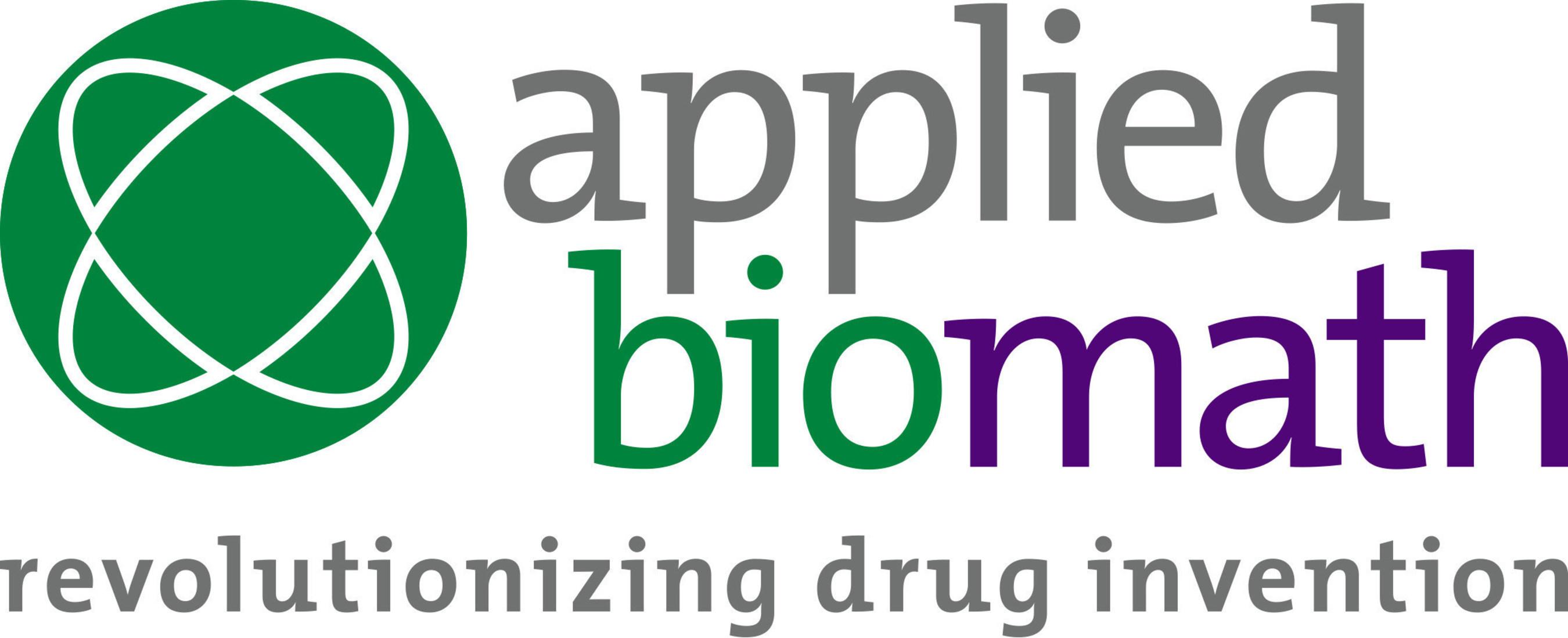 Applied_BioMath