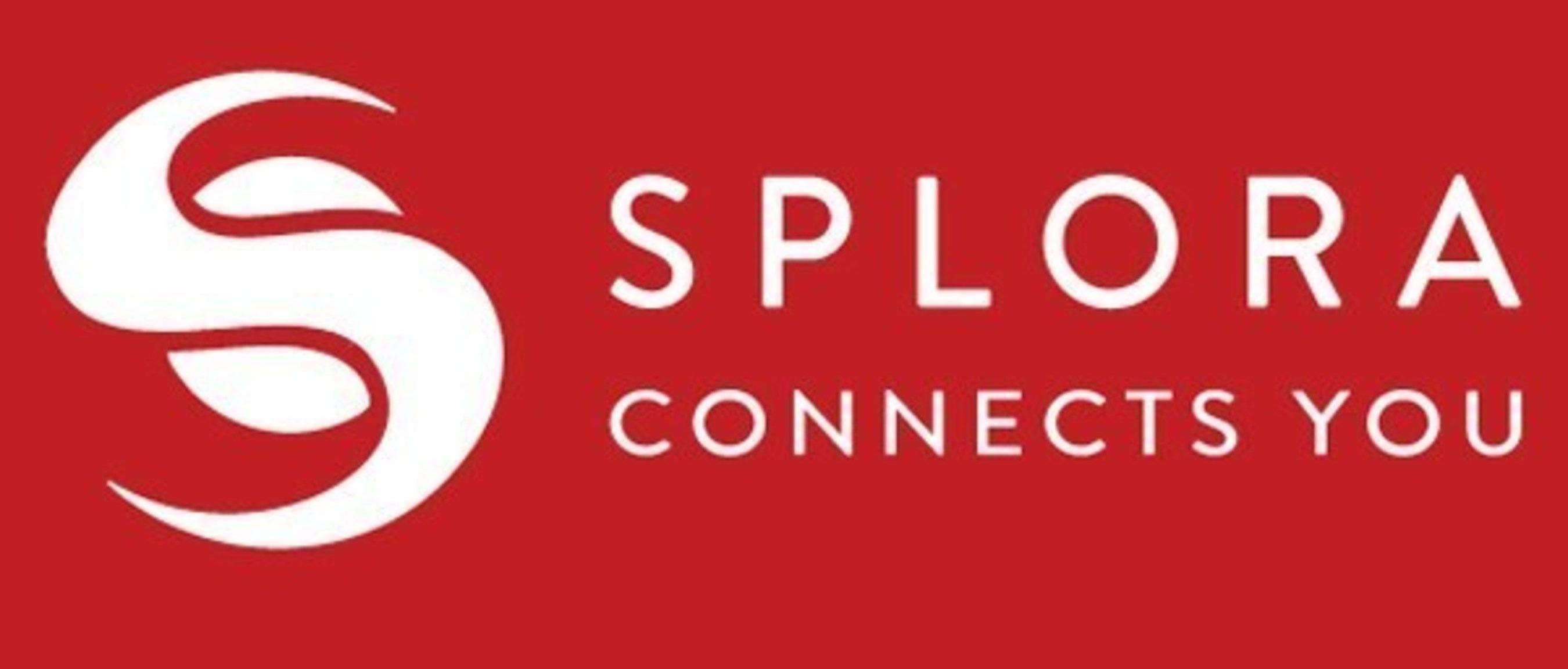 Splora Announces Free Phone Calls for Beta Testing Launch