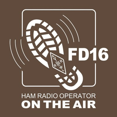 The 2016 ARRL national Field Day exercise and open house will showcase the science, skill and service Amateur Radio brings to every community across the country. Sponsored by ARRL, the national association for Amateur Radio, over 45,000 participants will establish temporary stations throughout North America to showcase Amateur Radio's capabilities to the general public. Find a Field Day site near you at https://www.arrl.org/field-day-locator