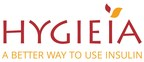 Hygieia's d-Nav® Insulin Guidance Service Now Available Through Blue Cross Blue Shield of Michigan