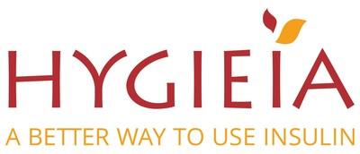 Hygieia logo
