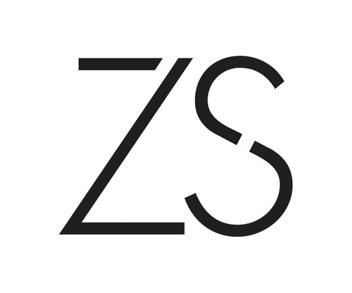 ZS Associates is a global leader in sales and marketing consulting, outsourcing, technology and software.  (PRNewsFoto/ZS Associates)