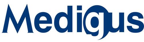 El sistema endoscópico SRS recibe la aprobación de la FDA para el tratamiento de la enfermedad por