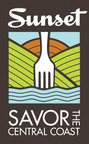 Sunset SAVOR the Central Coast Tickets Go on Sale Today with Exclusive $100 Weekend Pass Price through May Only: Surprises for 2014 Include New VIP Packages, Celebrity Chefs and New Events