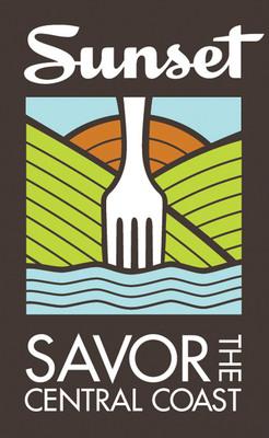 San Luis Obispo County Visitors and Conference Bureau logo.  (PRNewsFoto/San Luis Obispo County Visitors and Conference Bureau)