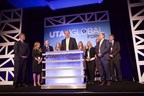 doTERRA® Named International Company of the Year by World Trade Association of Utah