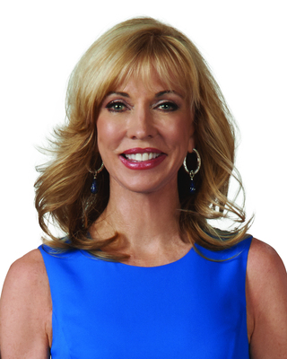 Phoenix Businesswoman Honored Among Most Influential Women in Direct Selling