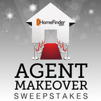 HomeFinder.com Launches 2012 Agent Makeover Sweepstakes