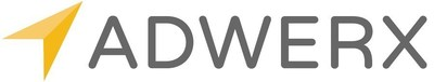 Adwerx Helps Real Estate Brokers Recruit Top Talent