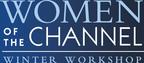 XChange Events Welcomes Women of the Channel Advisory Board.  (PRNewsFoto/XChange Events)