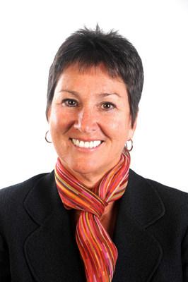 Jenny McCaskey, Vice President, Impact Advisors