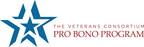 The Veterans Consortium