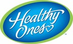 Healthy Ones® Supports The Breast Cancer Research Foundation in October