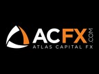 ACFX reports Record Results for 2015! ACFX has announced some very important trading metrics today, relating both to trade execution and to the company's growth. (PRNewsFoto/ACFX)