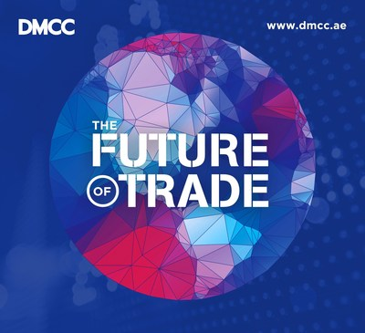 Going Digital to Create 350m New Exporters Says DMCC's 'Future of Trade' Report