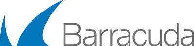 Barracuda Networks, (NYSE: CUDA)