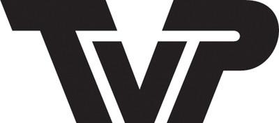 """VIZIO Kicks Off 5th Annual """"VIZIO TOP VALUE PERFORMER"""" Award.  (PRNewsFoto/VIZIO, Inc.)"""