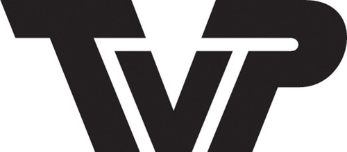 VIZIO Announces 5th Annual 'VIZIO Top Value Performer' Award