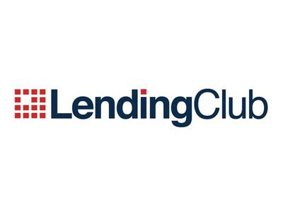 Lending Club. (PRNewsFoto/Lending Club) (PRNewsFoto/)