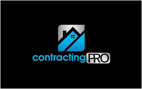 Memphis Area Roofing Company Offers Generous Discounts.  (PRNewsFoto/ContractPRO)