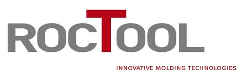 RocTool Logo (PRNewsFoto/RocTool)