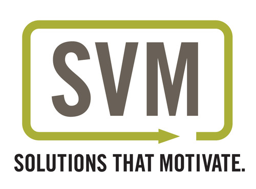 SVM Brings Customer Loyalty and Incentive Solutions to the Automotive Industry at 2014 NADA