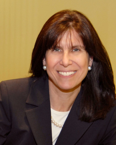 Roche Appoints Mara G. Aspinall President of Ventana Medical Systems, Inc.